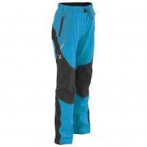 Montura - Kid's Free K Pants - Pantalon softshell