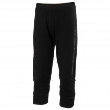 Montura - Kid's Stretch Cotton 3/4 Pants - 3/4-housut