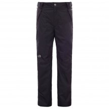 The North Face - Boy's Freedom Insulated Pant - Skibroek