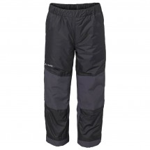 Vaude - Kid's Escape Padded Pants - Pantalon hardshell