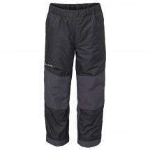 Vaude - Kid's Escape Padded Pants - Pantalon hardshell