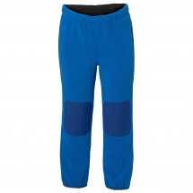 Vaude - Kid's Karibu Pants II - Fleece pants