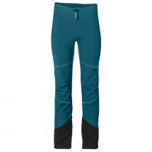 Vaude - Kid's Performance Pants - Touring pants