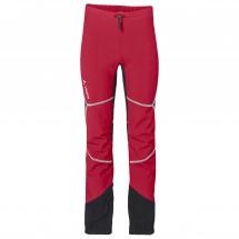 Vaude - Kid's Performance Pants - Pantalon de randonnée