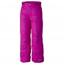 Columbia - Kid's Starchaser Peak - Skibroek