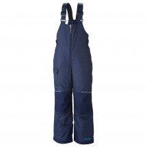 Columbia - Kid's Adventure Ride - Pantalon de ski