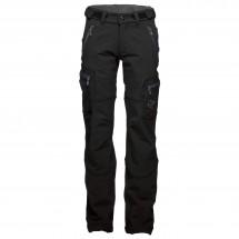 Norrøna - Kid's Svalbard Flex1 Pants - Softshellhose