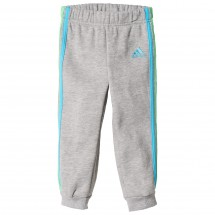 adidas - Kid's Seperates Pant - Casual pants