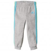 adidas - Kid's Seperates Pant - Vapaa-ajan housut