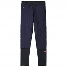 adidas - Girl's Libria Leggins - Softshellhousut