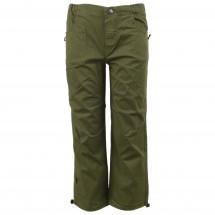 E9 - Kid's Mon10 - Boulderhose