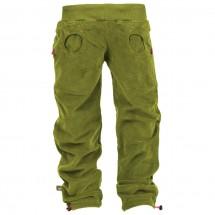 E9 - Kid's Onda VS - Bouldering pants
