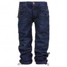 E9 - Kid's Rondo Denim - Jeans