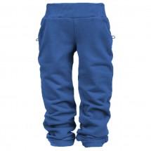 E9 - Kid's Raudo - Bouldering pants