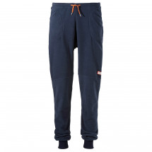 Didriksons - Kunu Youth Pants - Pantalon polaire