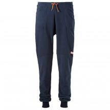 Didriksons - Kunu Youth Pants - Pantalon polaire