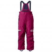 Didriksons - Kid's Amitola Pants - Ski pant