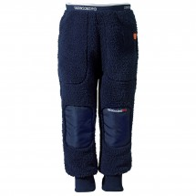 Didriksons - Kid's Ciqala Pants - Fleecehose