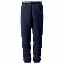 Didriksons - Kid's Monte Pants - Fleecebroek