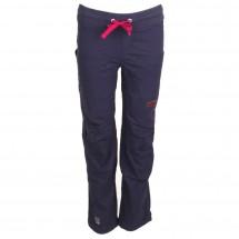Maloja - Girl's LischanaG. - Bouldering pants