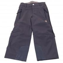 Maloja - Kid's PlanegU. - Softshell pants