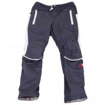 Maloja - Kid's LottanU. - Softshell pants
