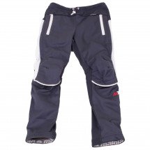 Maloja - Kid's LottanU. - Pantalon softshell