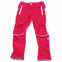 Maloja - Kid's LottanU. - Pantalon softshell
