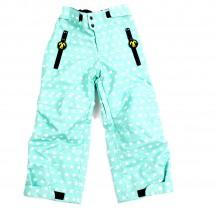 Ducksday - Kid's Lined Winterpants - Skibroek