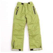 Ducksday - Kid's Lined Winterpants - Skihose