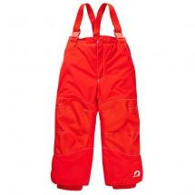 Finkid - Kid's Rasmus - Pantalon de ski