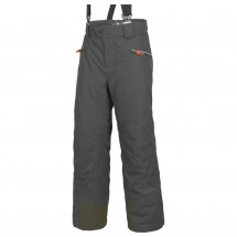 Salewa - Kid's Bering 4 PTX/PF Pant - Skibroek