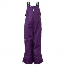 Kamik - Kid's Winkie Pants - Pantalon coupe-vent