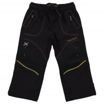 Montura - Baby's Vertigo Pants - Kiipeilyhousut