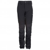 Bergans - Kjerag Youth Pants - Softshellhousut