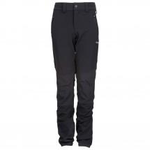 Bergans - Kjerag Youth Pants - Pantalon softshell