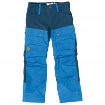 Fjällräven - Kid's Keb Gaiter Trousers