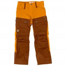 Fjällräven - Kid's Keb Gaiter Trousers - Walking trousers
