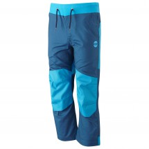 Moon Climbing - Mini Cypher Pant - Pantalon d'escalade