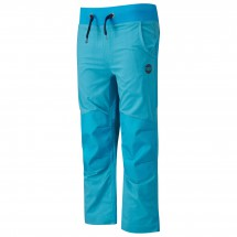 Moon Climbing - Mini Cypher Pant - Kiipeilyhousut