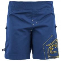 E9 - Kids Doblone - Shorts