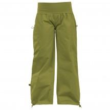 E9 - Giada - Bouldering pants