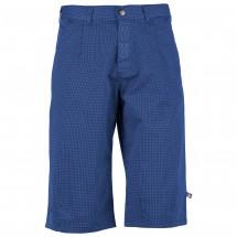 E9 - Kids Khaled - Shorts