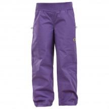 E9 - Risum - Bouldering pants