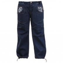 E9 - Kids Rondo Denim - Jeans