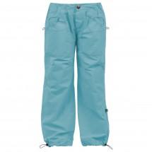 E9 - Rondo Dump - Pantalon de bouldering