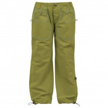 E9 - Kids Rondo Dump - Bouldering pants