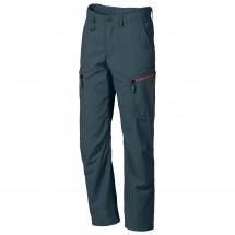Vaude - Boys Fin Pants - Trekkinghousut