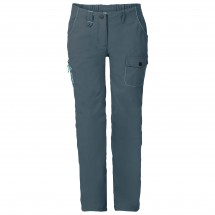 Vaude - Girls Leni Pants - Trekkinghose