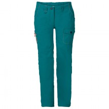 Vaude - Girls Leni Pants - Trekkinghousut